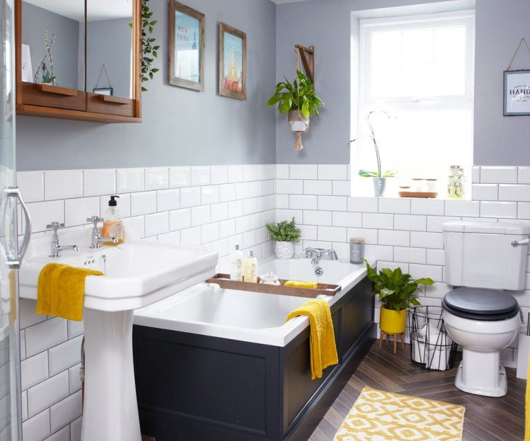 Helpful Tips When Remodeling Your Bathroom