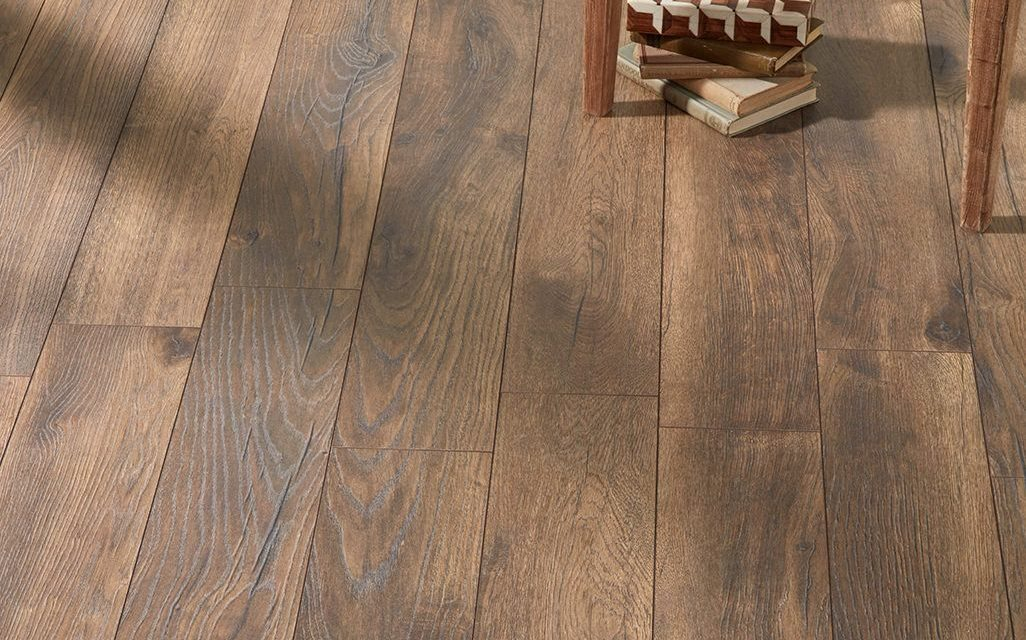 Types of Fascinating Wood Flooring