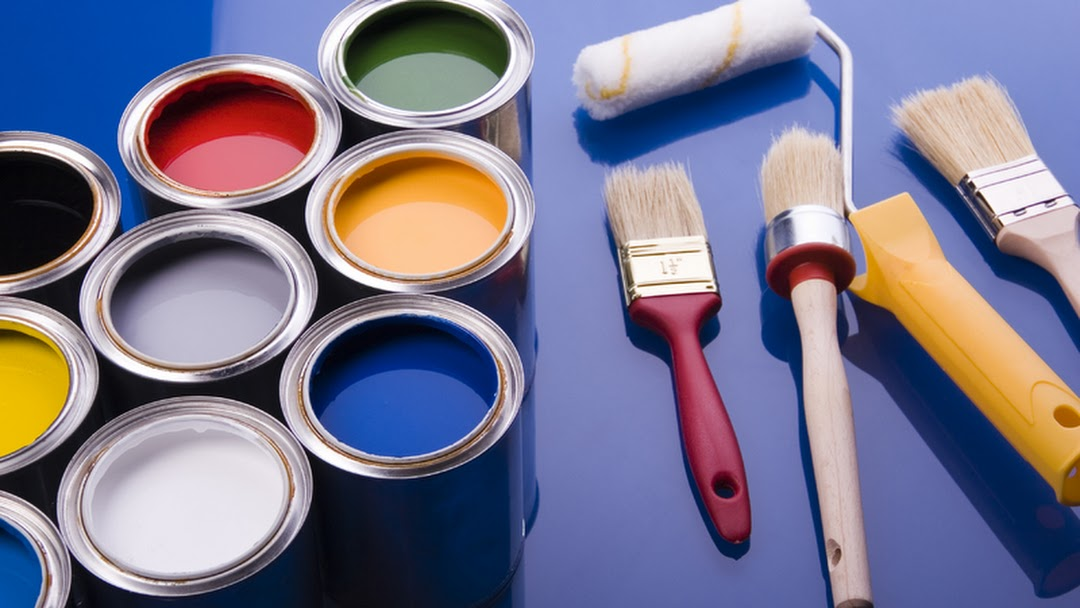 3 Things You Need to Know Before Hiring Painters in Newcastle, NSW