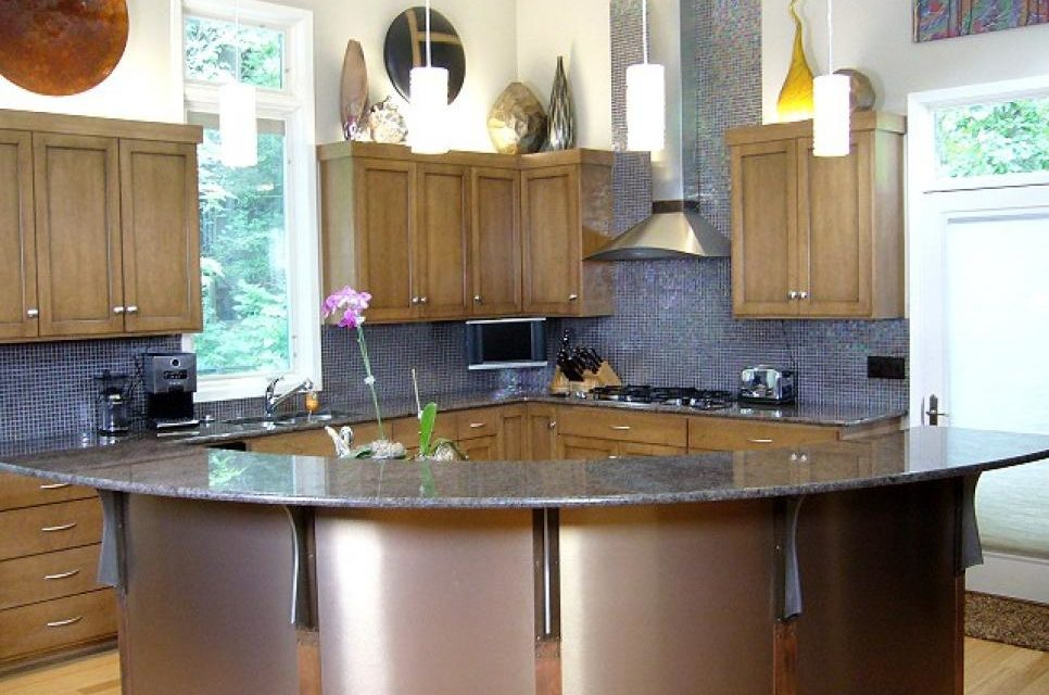 5 Essential Tips for Launching a Kitchen Remodeling Business