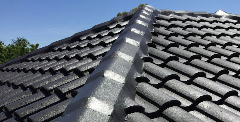 How To Properly Care For The Roof Of The House?