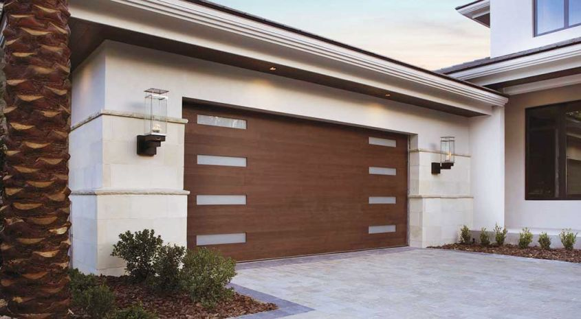 Simple Guide to Common Garage Door Problems and Solutions