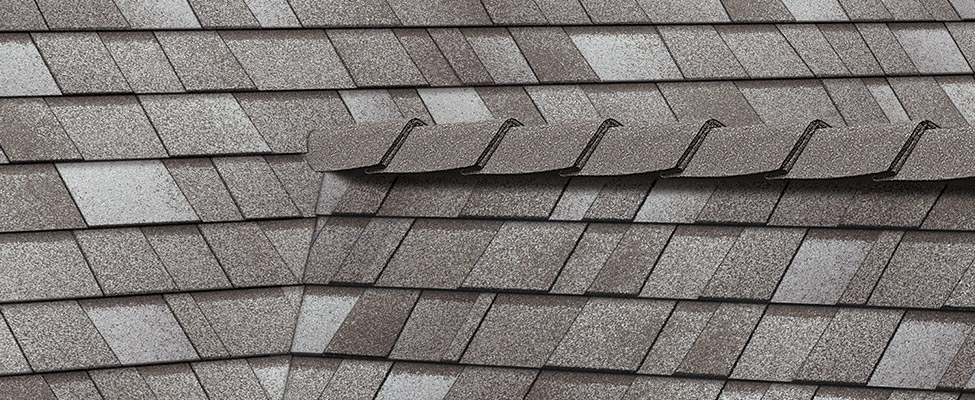 7 Powerful Tips to Help You to Make Roof Protection Better