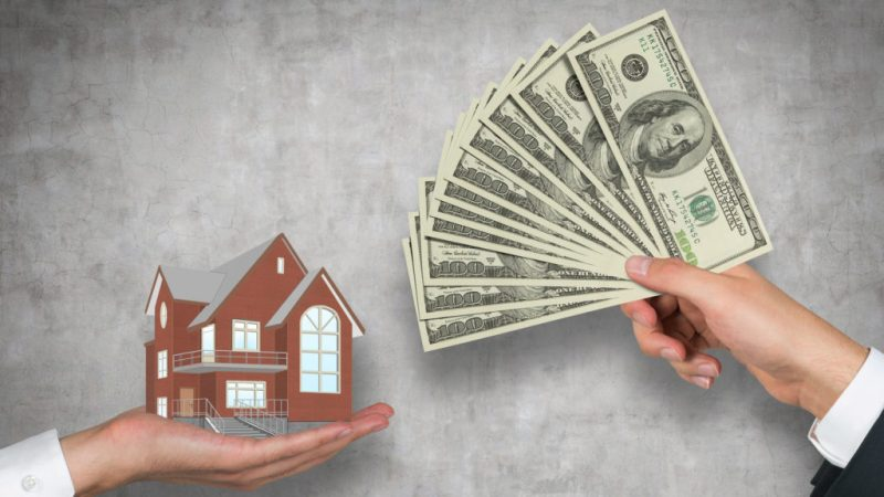 What's The Fastest Way To Sell A House For Cash?