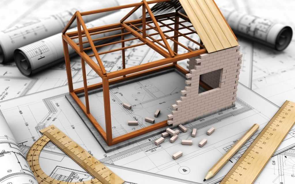 Five Reasons to Build Your Home Instead of Buying an Established Home