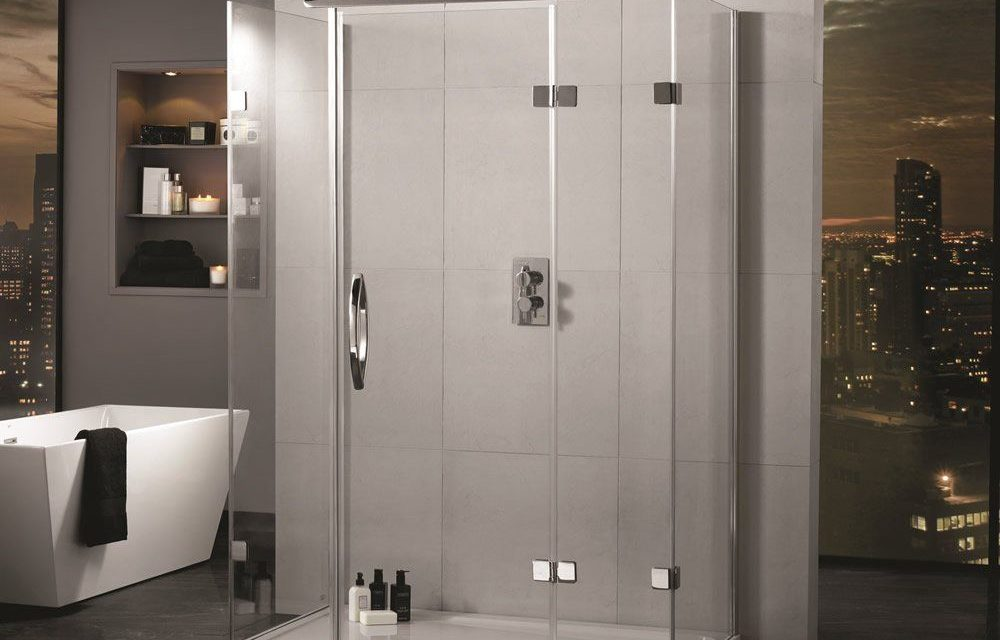 The Top Aspects You Should Remember when Selecting a Shower Enclosure