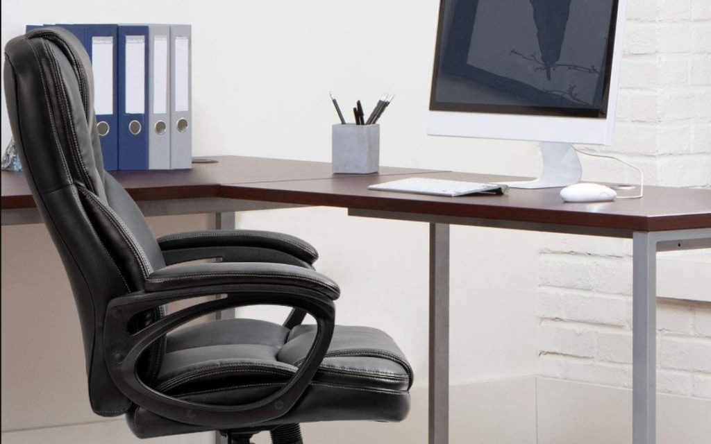 Which One is the Best Furmax High Back Office Chair & Why
