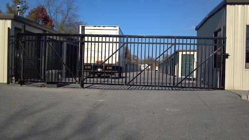 5 Mistakes To Avoid With Your Electric Gates