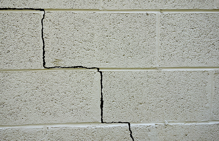 How to Choose the Right Person to Carry Out Foundation Repairs