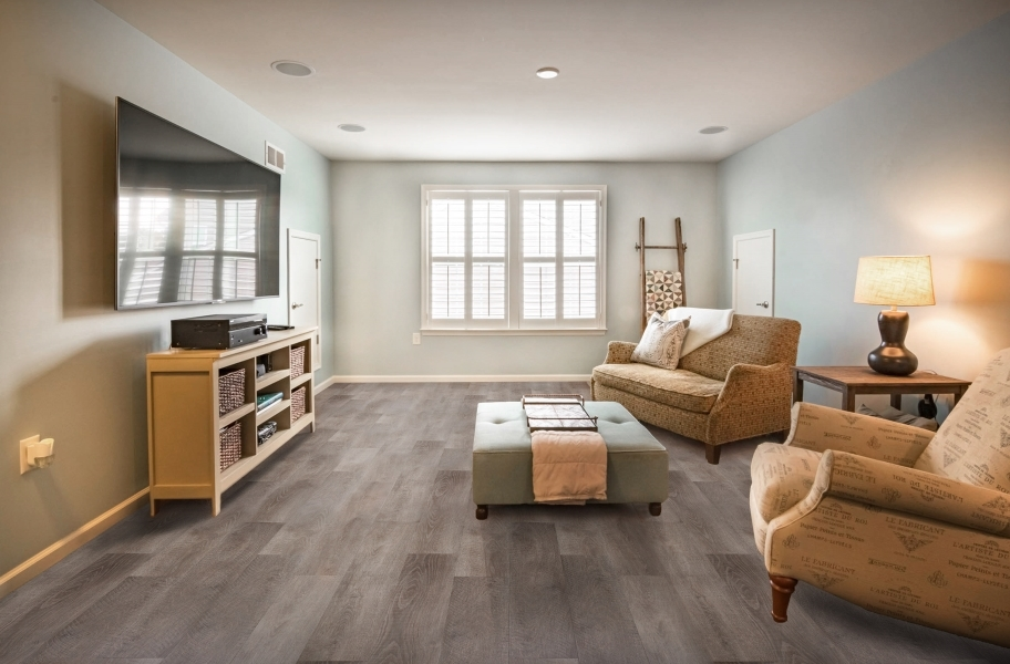 5 Flooring Upgrades That Increases Your Home's Value