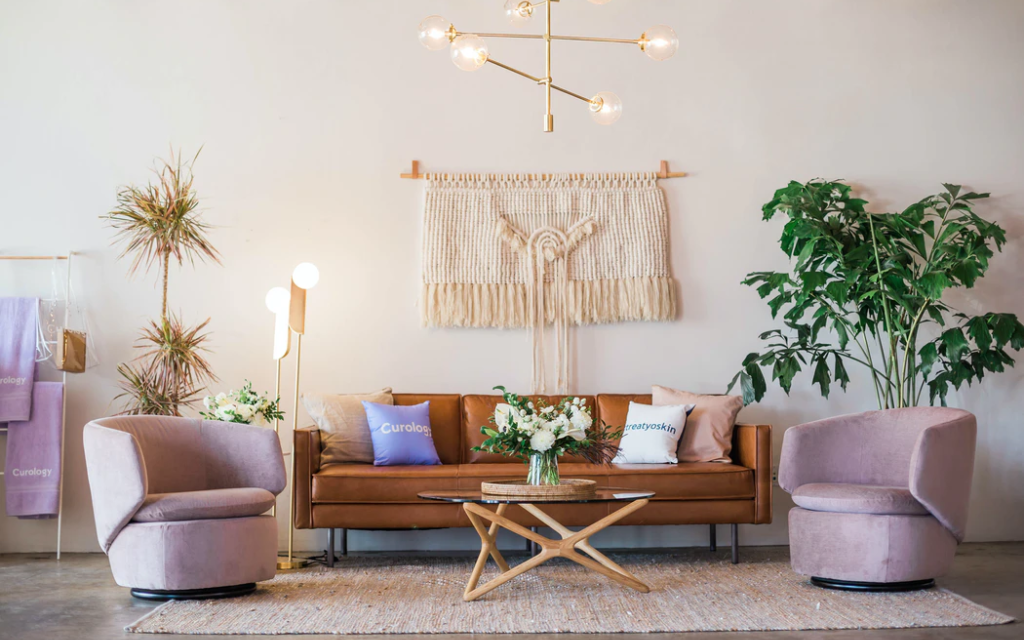 9 Things That Will Improve Your Mood When You Add Them To Your House