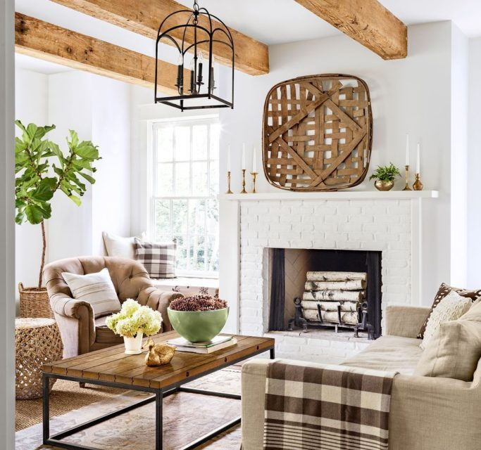 How to Get the Best Home Décor Ideas for a New Look