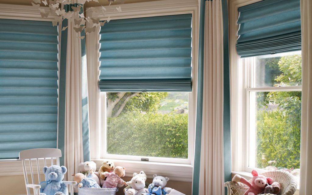 Top Factors to Consider When Buying Window Blinds and Shades