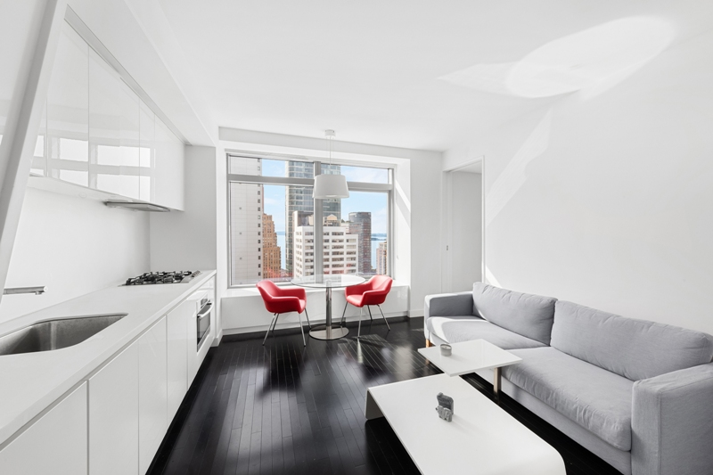 6 Easy Ways to Buy an Apartment