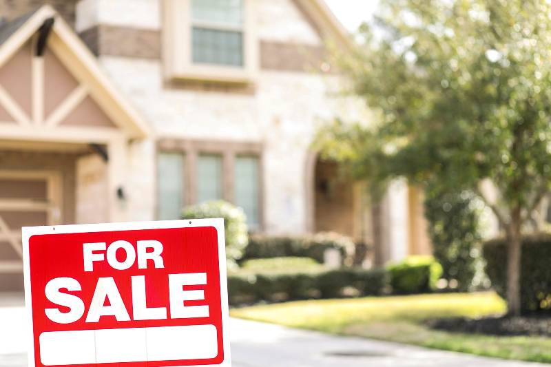 How to Take Stress Out When Selling Your Home in Jacksonville, FL