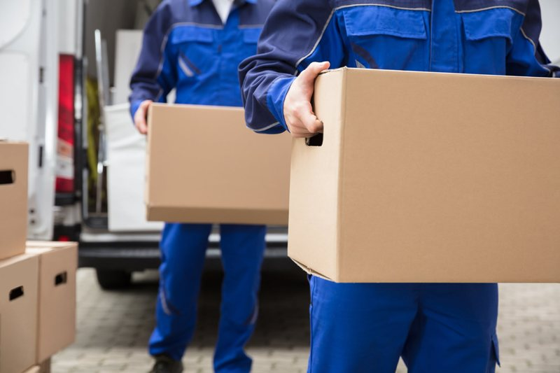 Preparing for Relocation? Here is how to Choose Your Mover Today