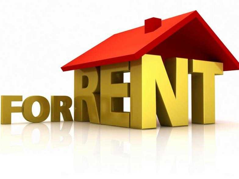 Tips for Renting Out Your Property
